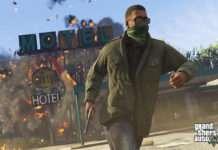"""GTA'nın yapımcısı ve Rockstar North'un eski yöneticisi kendi kuracağı """"Sanal Gerçeklik"""" stüdyosunda yazılım ve donanım geliştirecek"""