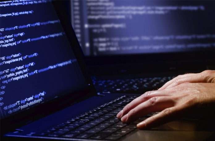 Yazılım mağduru güvenlik araştırmacısının gayretiyle bulundu