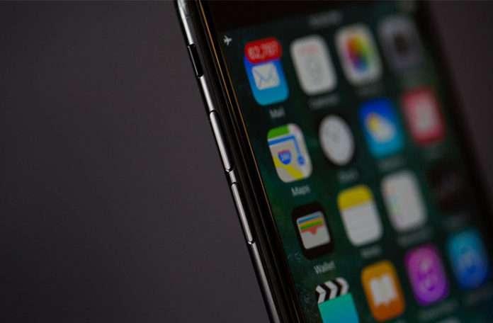 """Apple: """"Güvenlik açıklarını tespit etmek ve kapatmak için çalışmaya devam edeceğiz"""""""