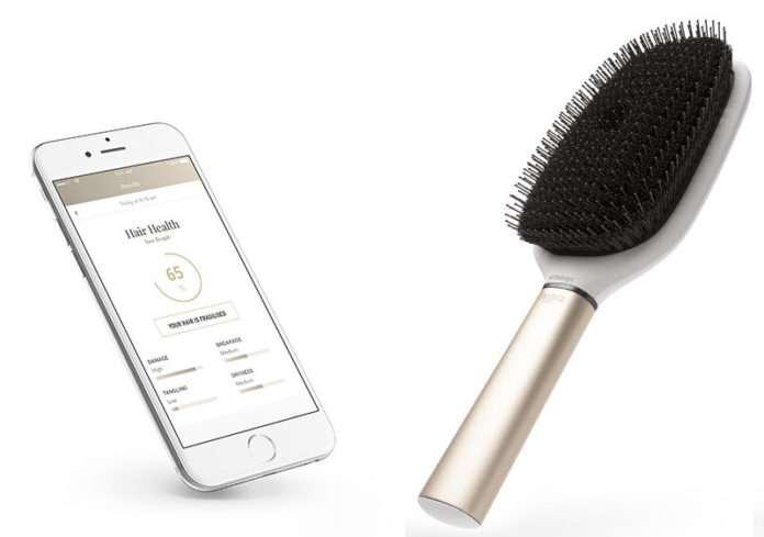 Kozmetik devi L'Oreal, teknolojiye el atıyor