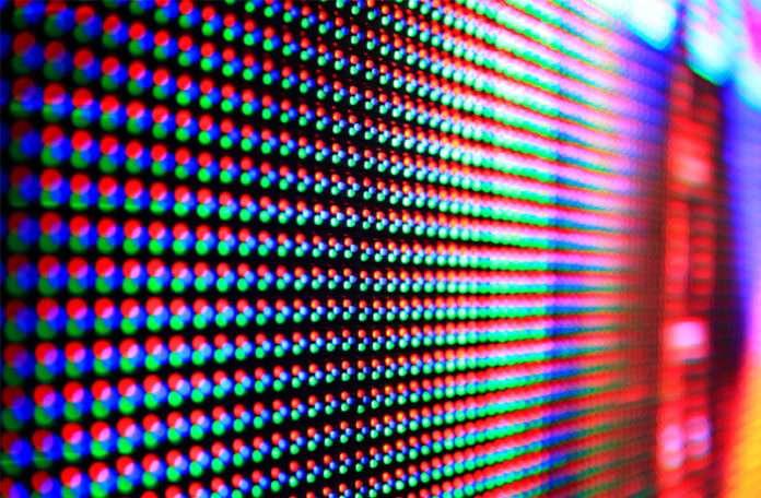 LED'ler aydınlatma dünyasında önemli bir yere sahip oldu