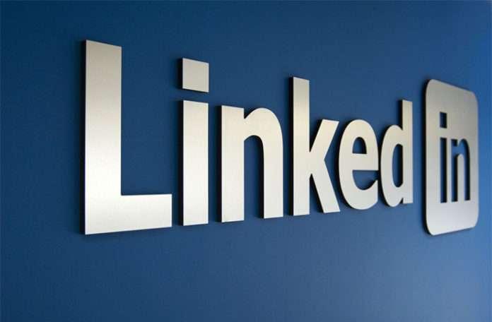 LinkedIn profesyonel hayatı sosyal medyaya taşımaya yeni yüzüyle devam ediyor