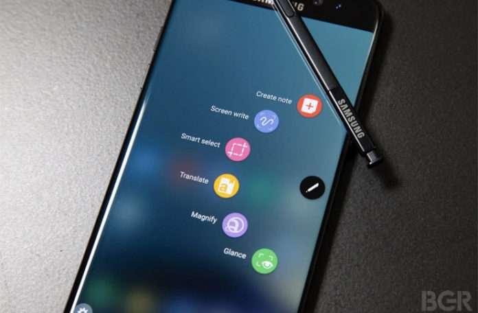 Telefonun patlama sebebi pil mi yoksa dizayndan mı kaynaklanıyor?