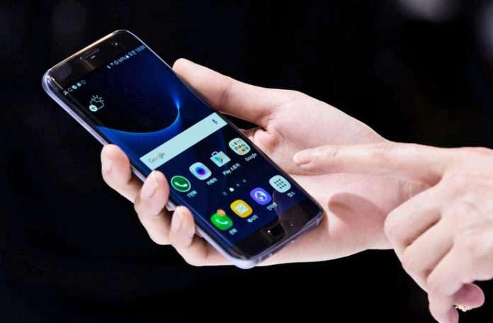 Note 7'nin çuvallamasıyla Samsung, diğer öncü modellerine odaklanıyor