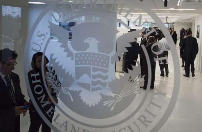 Rus hackerlar elektrik şebekesine, Vermont kuruluşu üzerinden giriş yaptı