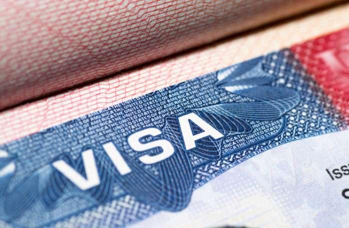 H-1B programı gibi çalışma vizelerinin revize edilmesi hedefleniyor
