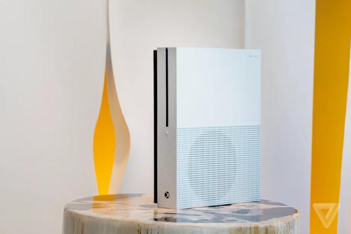 Microsoft, Xbox One'daki görüntü paneli ile ilgili sorunları ele alıyor