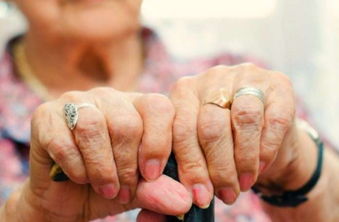 Alzheimer hastalığı için şimdi yapabileceğiniz şeyler var
