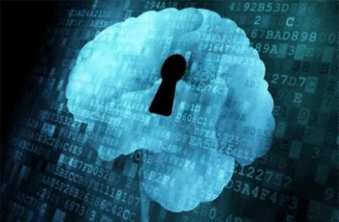 Foton klonlayarak yapılabilecek siber saldırılara karşı deney yapıldı