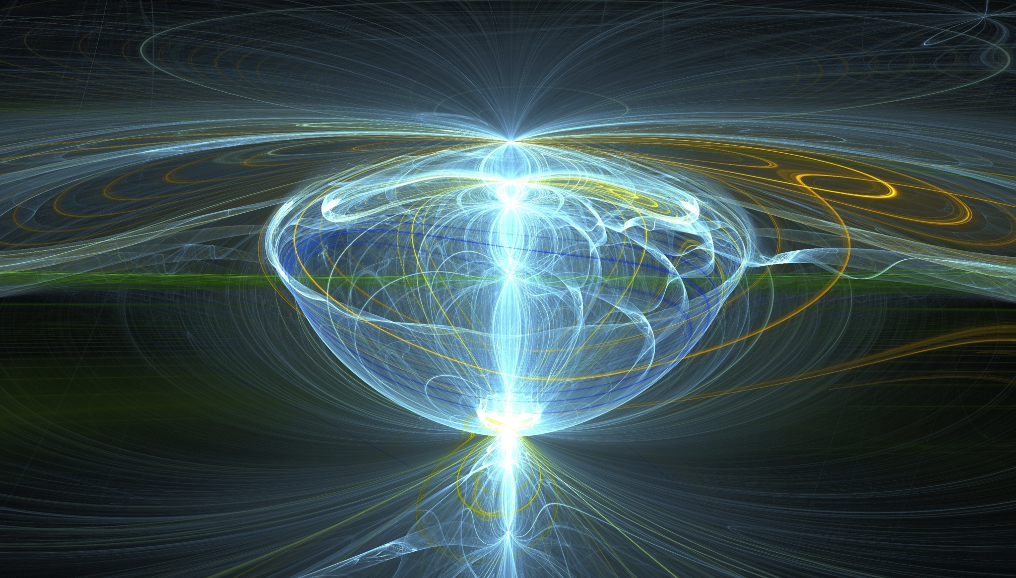 Elektromanyetik Kuvvet Nedir