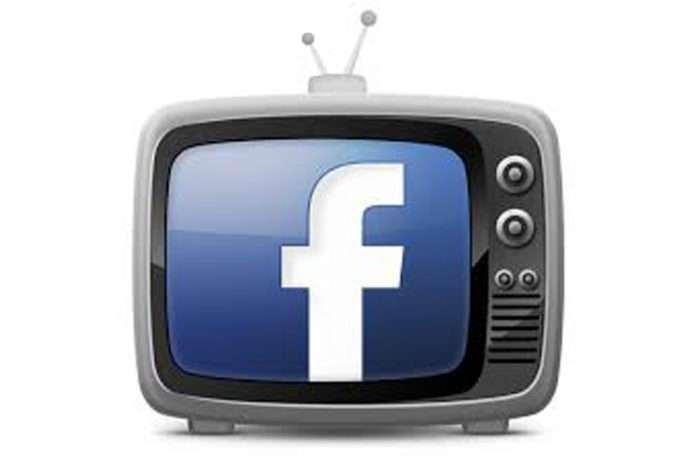 Facebook, daha fazla reklam dolaşımını hedefleyerek, televizyon uygulaması geliştiriyor
