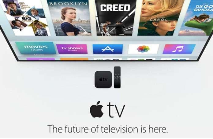 Uygulama video platformundaki yenilikleri ve özellikleriyle dikkat çekiyor