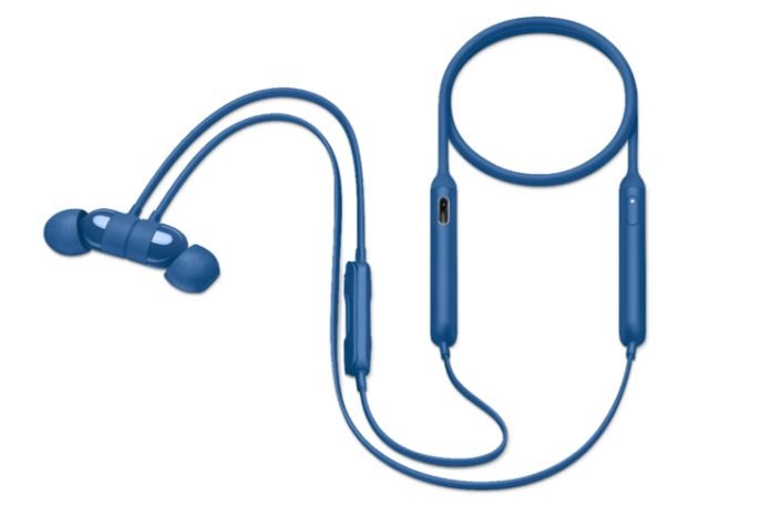 Beats X kulaklıkları