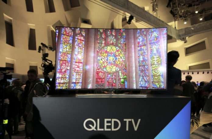 Facebook'un yeni video uygulaması artık Samsung Smart TV'lerde