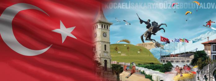 Doğu Marmara Kalkınma Ajansı (MARKA
