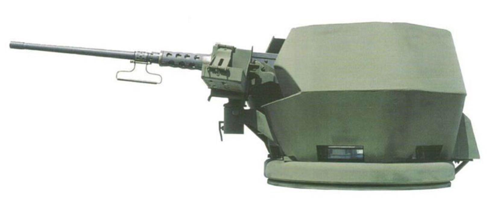 Nurol Makine Nişan Kupolası