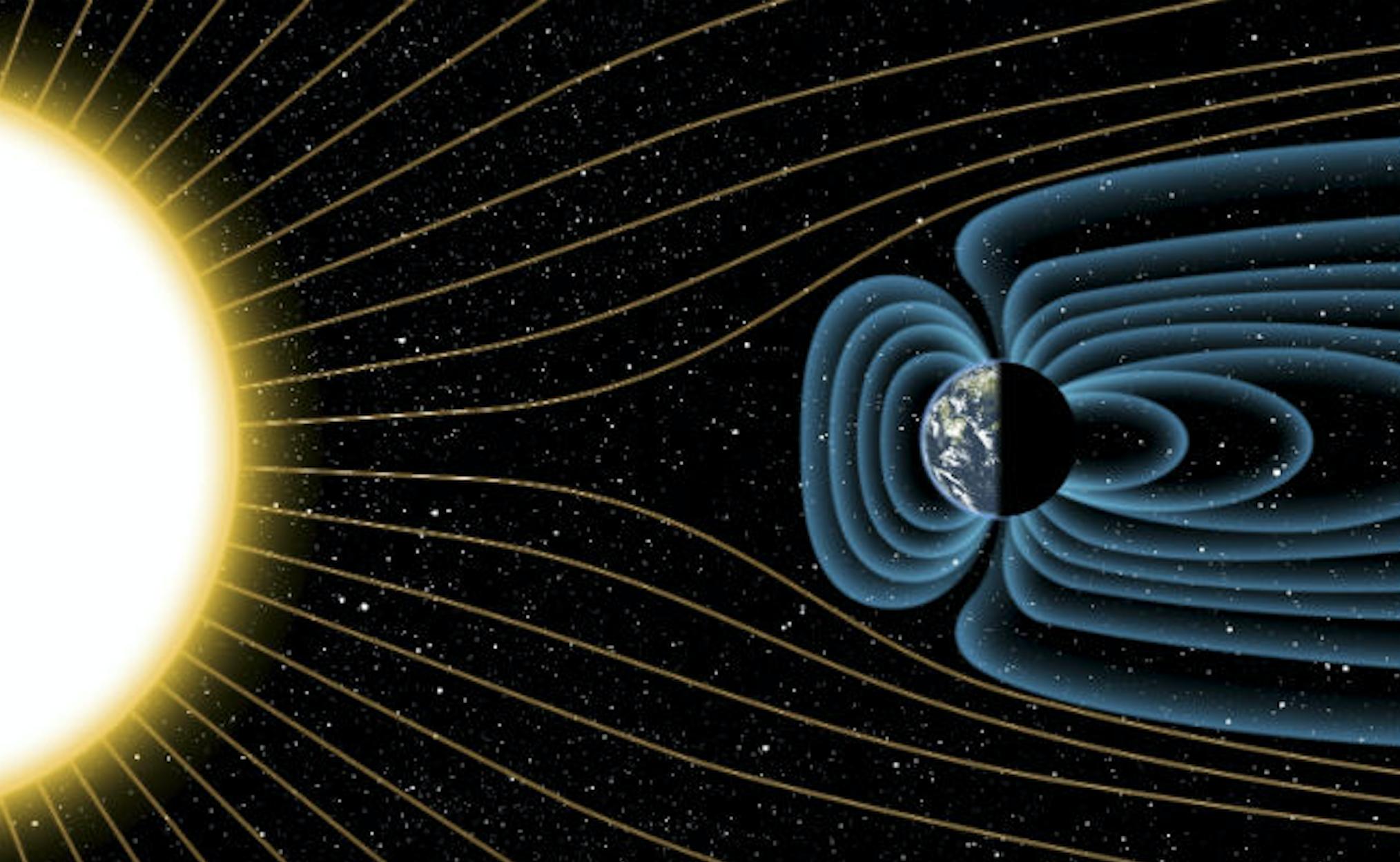 Yerçekimi kuvveti gravitasyon