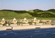 Akkuyu Nükleer Projesi NGS Nedir