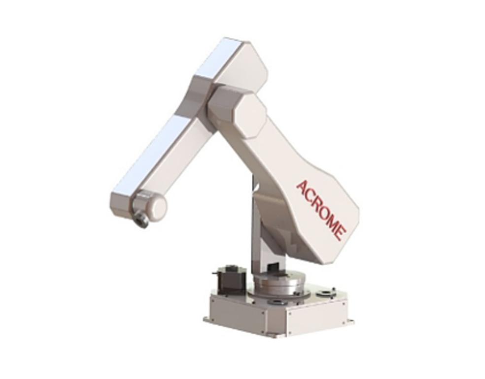 ACROME Robot