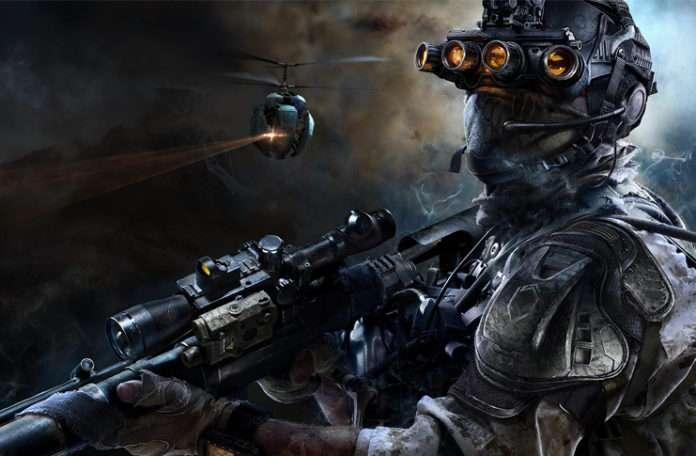 Sniper: Ghost Warrior 3, ön sipariş vermek isteyenlere bütün özelliklere ulaşma imkanı sağlıyor