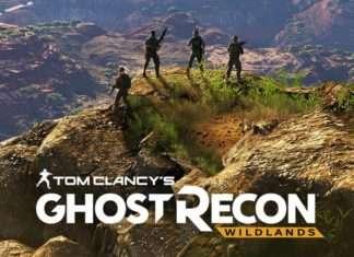 Ghost Recon Wildlands Open Beta videolarını izleyebilirsiniz...