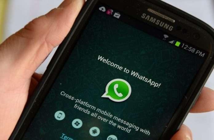 WhatsApp tüm kullanıcı tabanı için iki aşamalı doğrulamayı