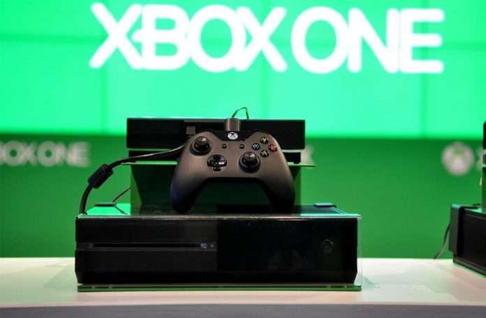 Yakında Xbox One klavye ve mouse desteğine kavuşacak