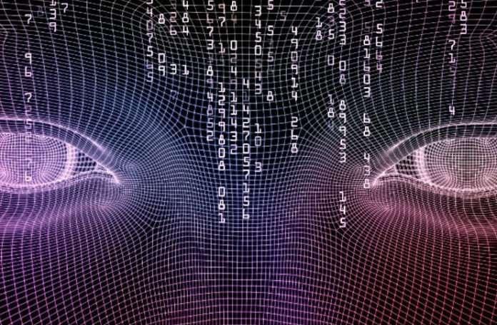 Yapay Zeka, doğru programlanmazsa insanlığa çok zarar verebilir