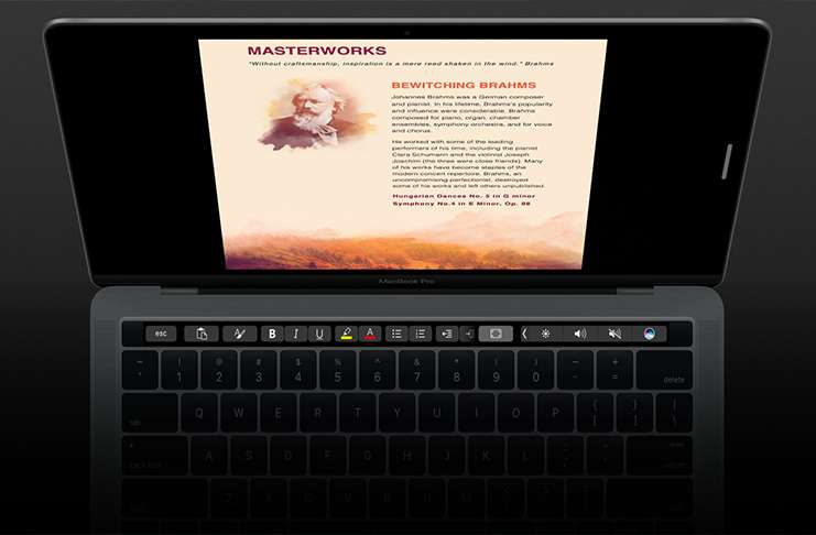 https://www.engadget.com/2017/02/16/microsoft-office-touch-bar-support/