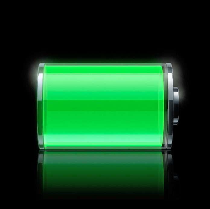 akışkan batarya