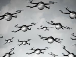 harp-drone-swarm-400x300