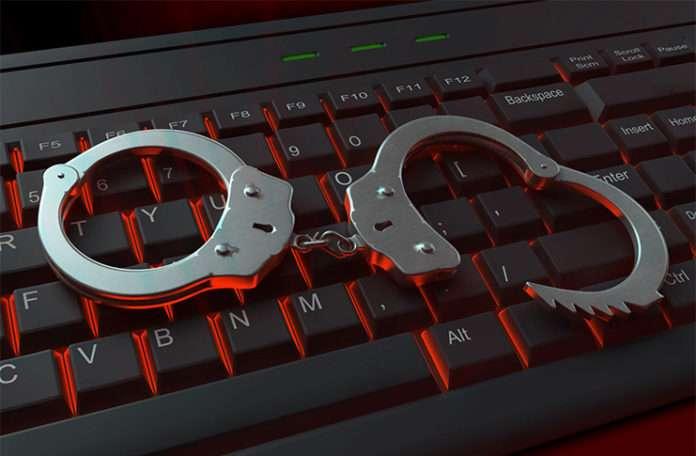 ABD Parlamentosu email içeriklerinin kanunen korunmasını sağlayacak yasa hazırlıyor