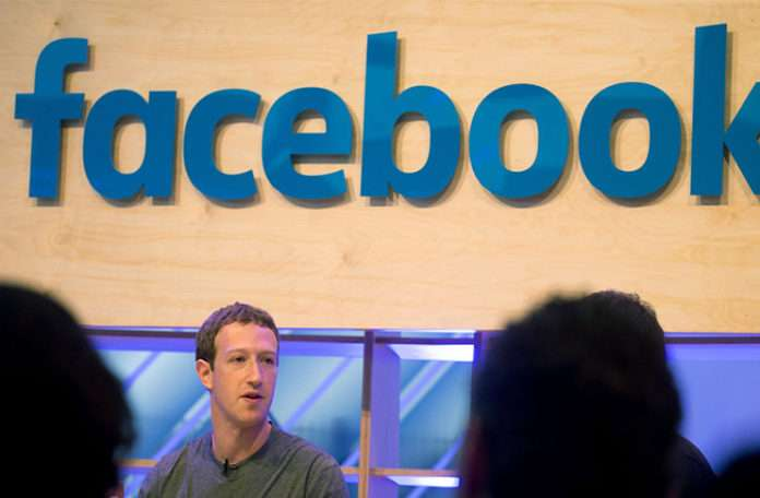 Sosyal medya devi bütün kullanıcılarını takip etmenin imkansız olduğunu söyledi
