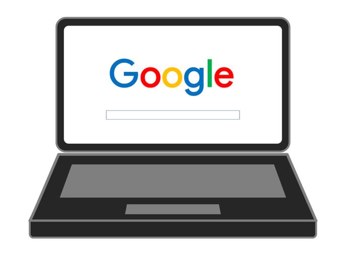 Google Phantom V Güncellemesi web sitelerini nasıl etkiledi