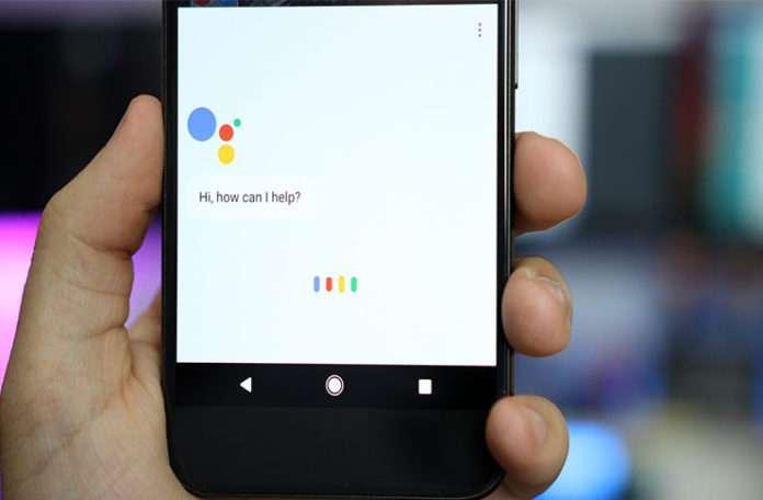 Android sürüm Marshmallow ve üstü olan bütün telefonlar kullanabilecek