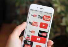 iOS'a sürümüne gelen ayarlarla cihazlarınızı Youtube'u Apple Watch'ınızdan bile kontrol edebileceksiniz