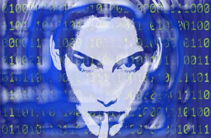 Hackerlar endüstri casusluğu yapacak şirket çalışanlarını kendi saflarına çekiyor
