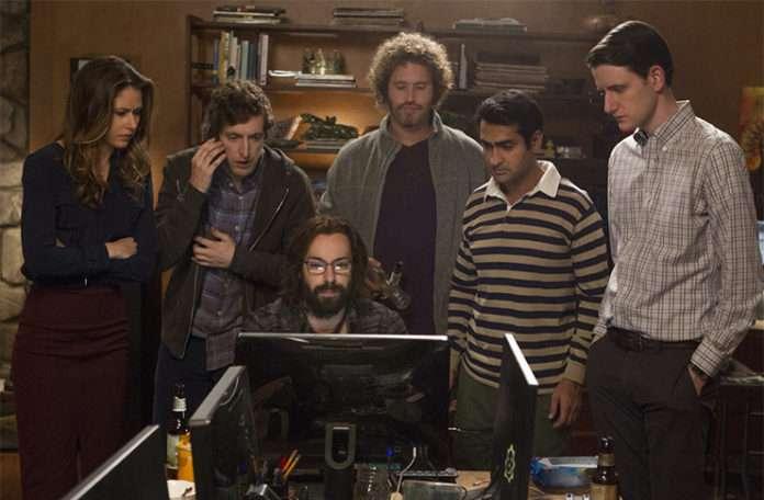 HBO'nun teknoloji acemileri Nisan'da seyircilerle buluşacak