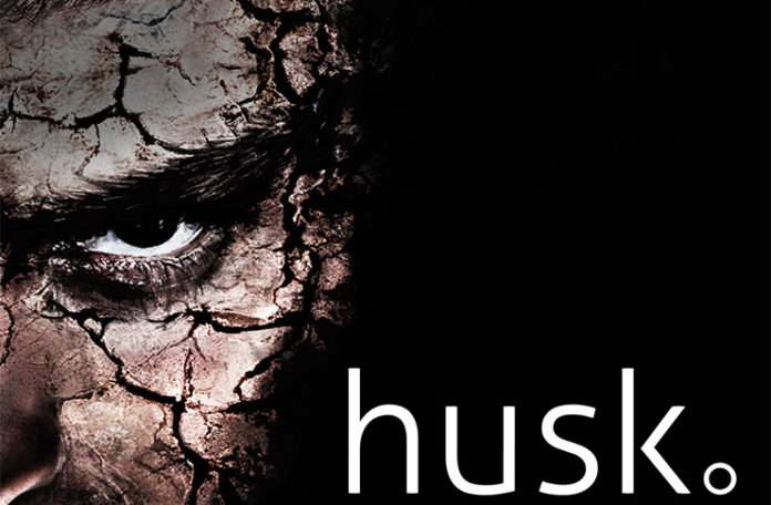 Atmosferiyle Silent Hill'i hatırlatan Husk yeni tanıtım videosuyla birlikte çıktı