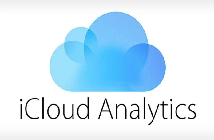 Siri iCloud Analystics'i kullanarak kullanıcılarda bilgi toplayacak