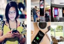 Apple'ın katıldığı kablosuz enerji grubu, iPhone 8'in kablosuz şark kullanacağının göstergesi