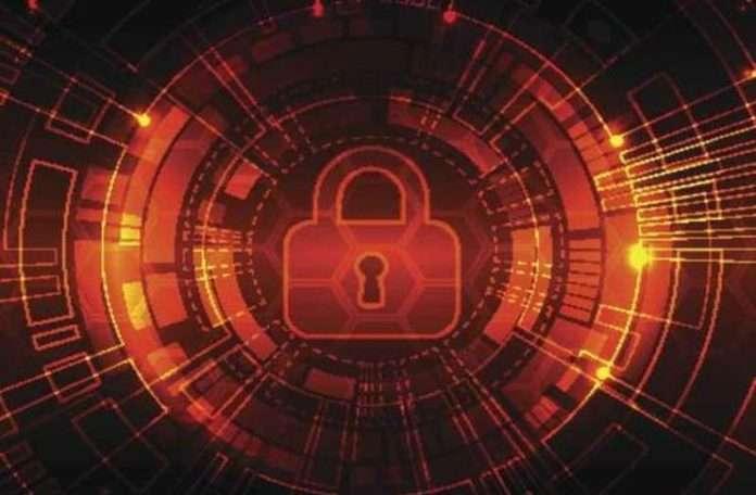 kuruluşların güvenliklerinin geliştirilmesi