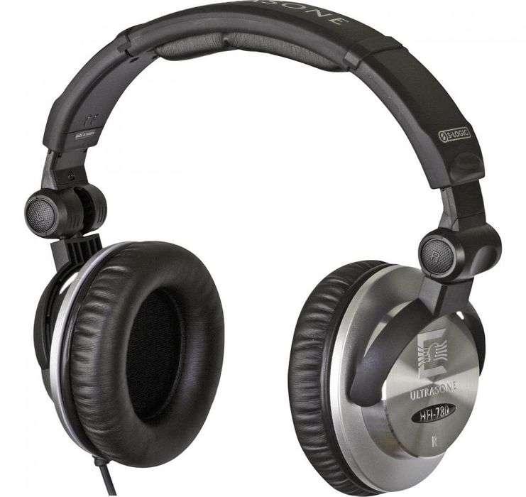 En iyi gürültü izole edici kulaklıklar