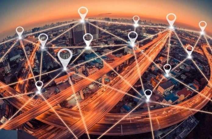 Google, Webpass üzerinden kablosuz internet servisi sağlayacağını duyurdu