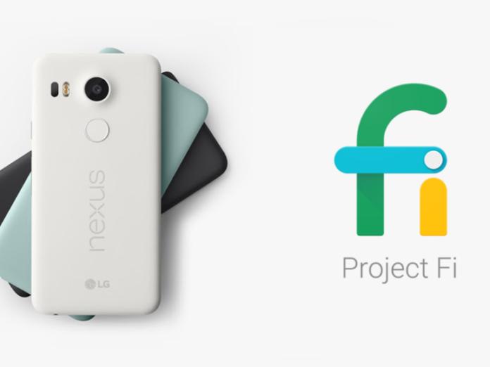 Project Fi'yi destekleyen cihazlar hangileri?