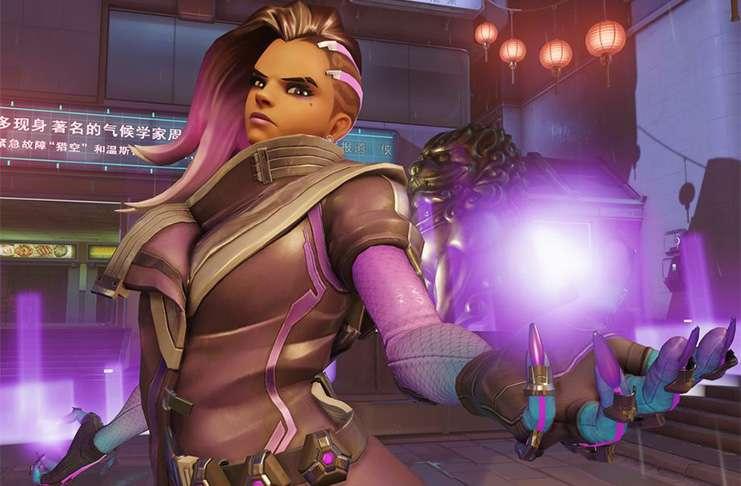 Blizzard 20,000'den fazla oyuncuyu banladı