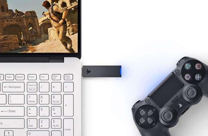 Playstation Now'ı sadece Playstation 4 ve PC destekleyecek