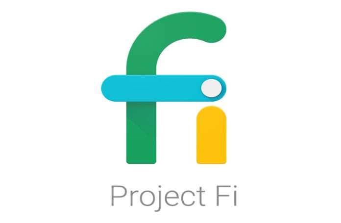 Google'ın mobil şebeke operatörü Project Fi nedir?