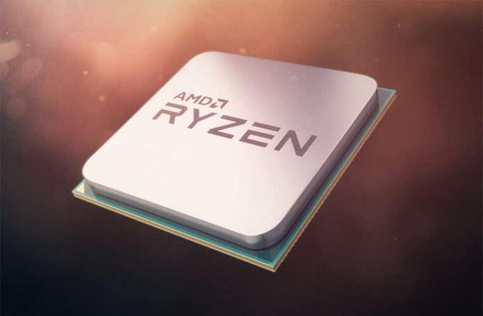 Uzun süredir sessiz kalan AMD'den sonunda beklenen haber geldi