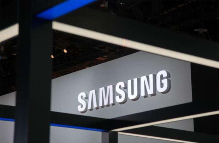 Samsun çalışanı, çaldığı Samsung telefonlarıyla kumar borcunu ödedi